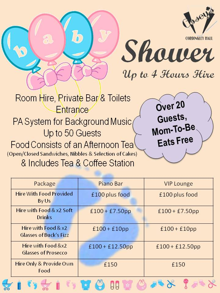 baby-shower-pricelist2