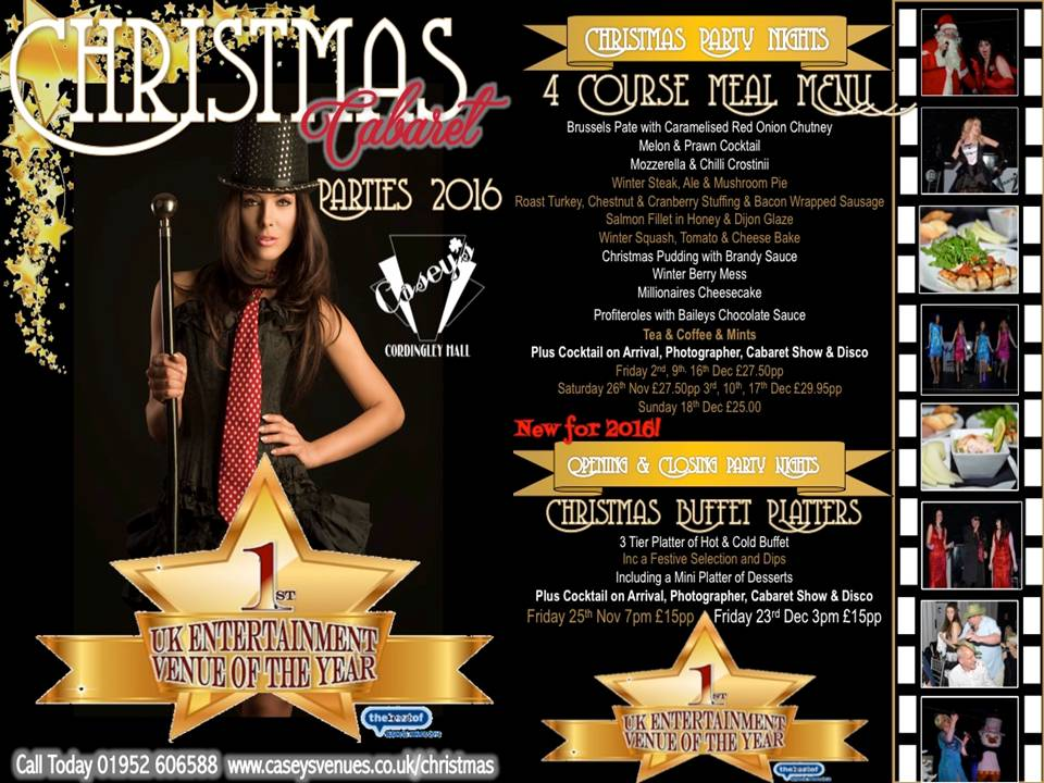 double christmas flyer jpg