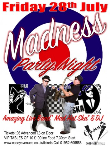 madness-party-night-2017