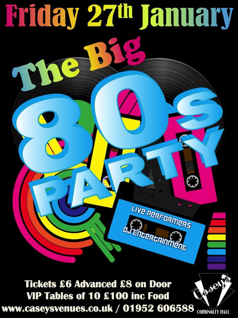 big-80s-party