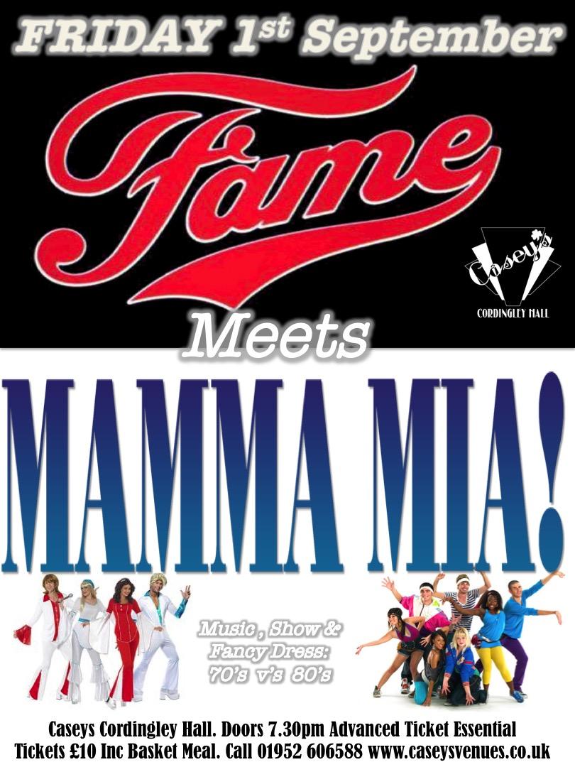 fame-mamma-mia-1st-sept-2017