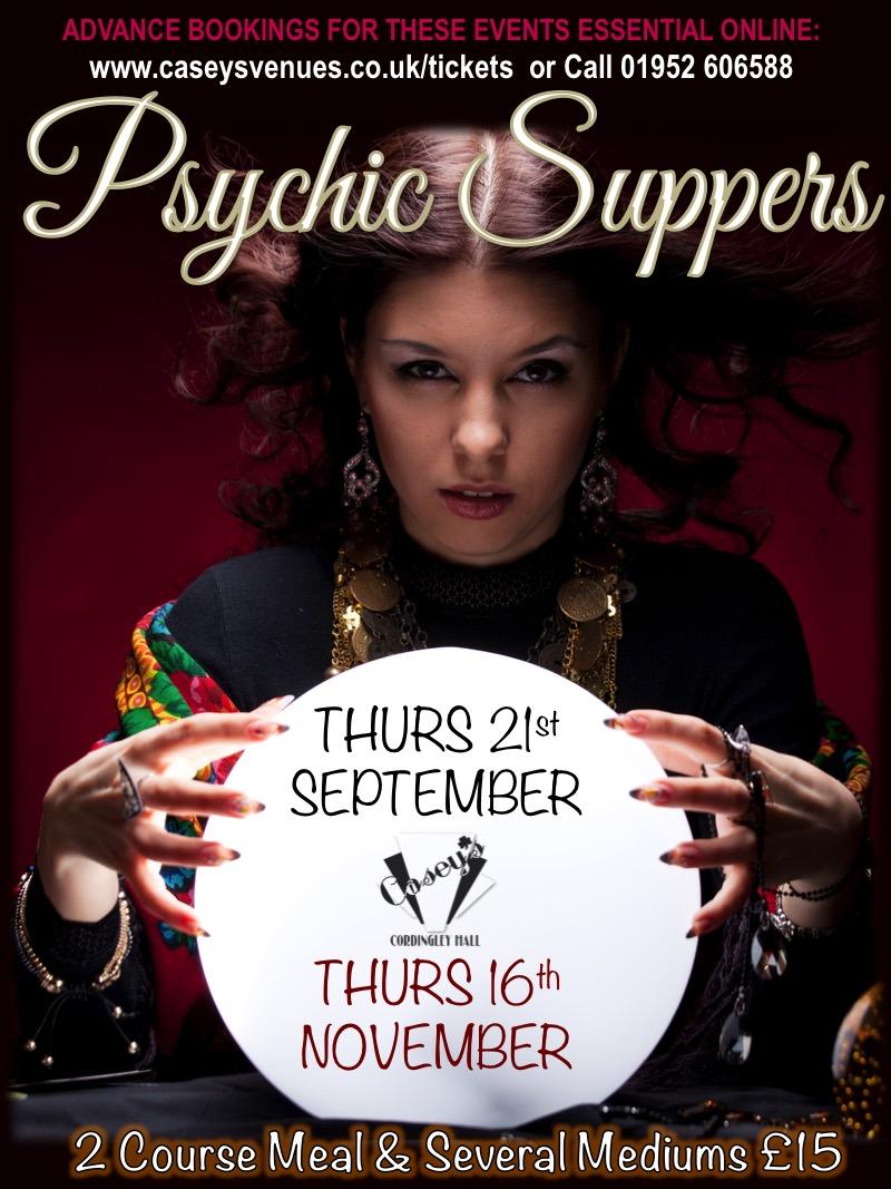 psychic supper 2017b