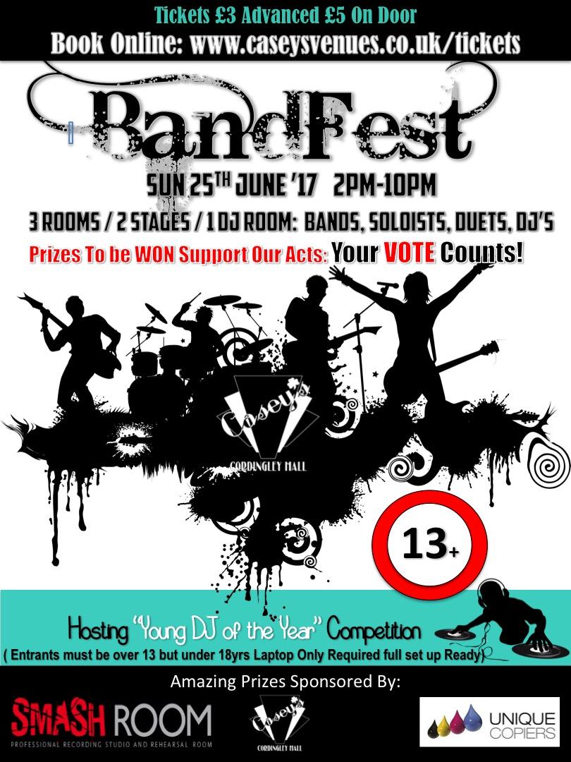 bandfest-2017
