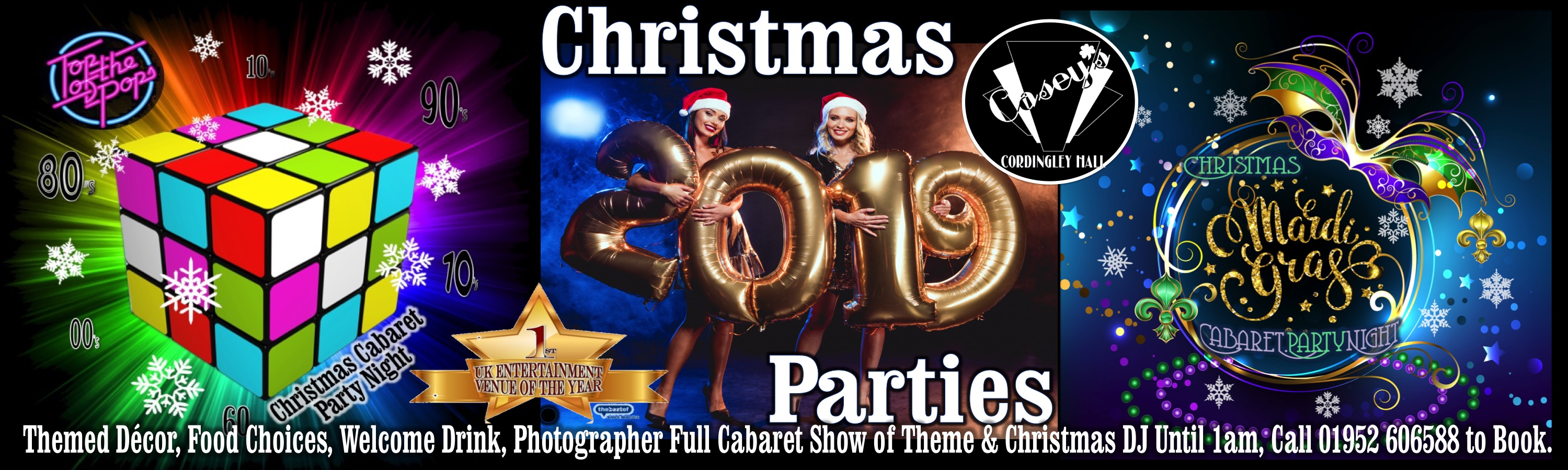 Philly Pops Christmas 2020 Dress Code For Philly Pops Christmas | Dhukmk.2020newyear.site