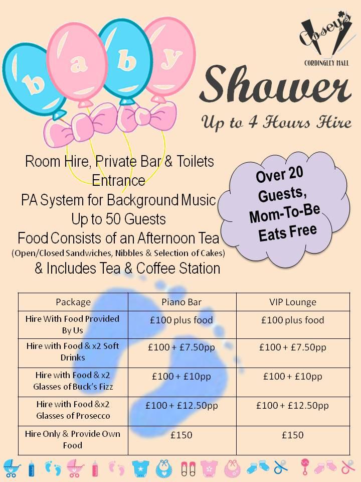 baby-shower-pricelist2