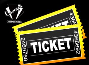 tickets-350x254