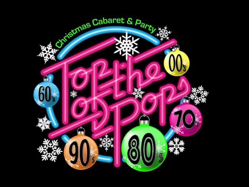 top of pops logo 2