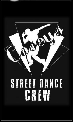 street 6-11